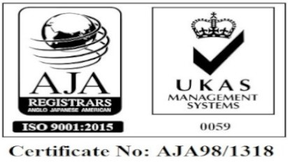 AJA UKAS_ISO 9001_2015 (W)RR -MECPEC TRADING CO PTE LTD